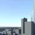 LIC, Heatherwood Communities, LIC Development, Queens development, NYC skyscrapers, Whitehall Interiors, Goldstein Hill & West Architects,