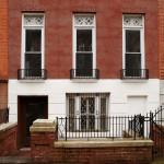 123 GATES Clinton Hill Brooklyn, brooklyn townhouse, clinton hill townhouse, clinton hill real estate
