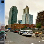 LIC Development, Long Island City, Queens, Lions Group, Raymong Chan, LIC Towers, LIC condos, Long Island City apartments