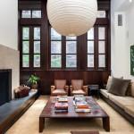 215 East 22nd Street, Joseph D'Urso, Gramercy Park, Gramercy Habitat condominium