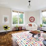 271 Central Park West, Bruce Willis, Upper West Side luxury real estate