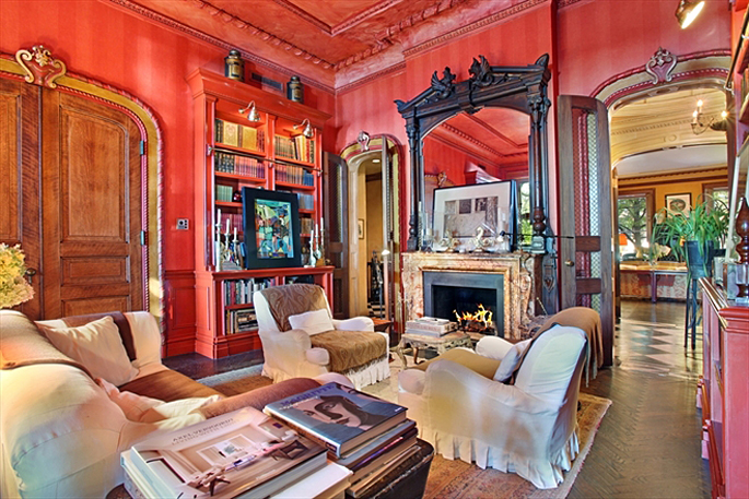 3 pierrepont place, brooklyn's most expensive home