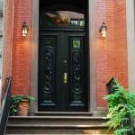 66-morton-street-nyc-8