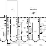 66-morton-street-nyc-plan