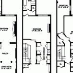 857 Carroll Street , park slope mansion, park slope townhouse, matthew bless home