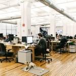 Etsy-Office