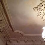 Adrian Grenier, celebrity real estate, clinton hill, brooklyn, brownstone, townhouse