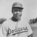Jackie Robinson, Brooklyn Dodgers, Nostalgia, Negro Leagues, Integration, First Black Baseball player