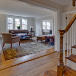 108 pierrepont, 115 willow, brooklyn heights, high low, for sale, cool listings, brooklyn, prewar