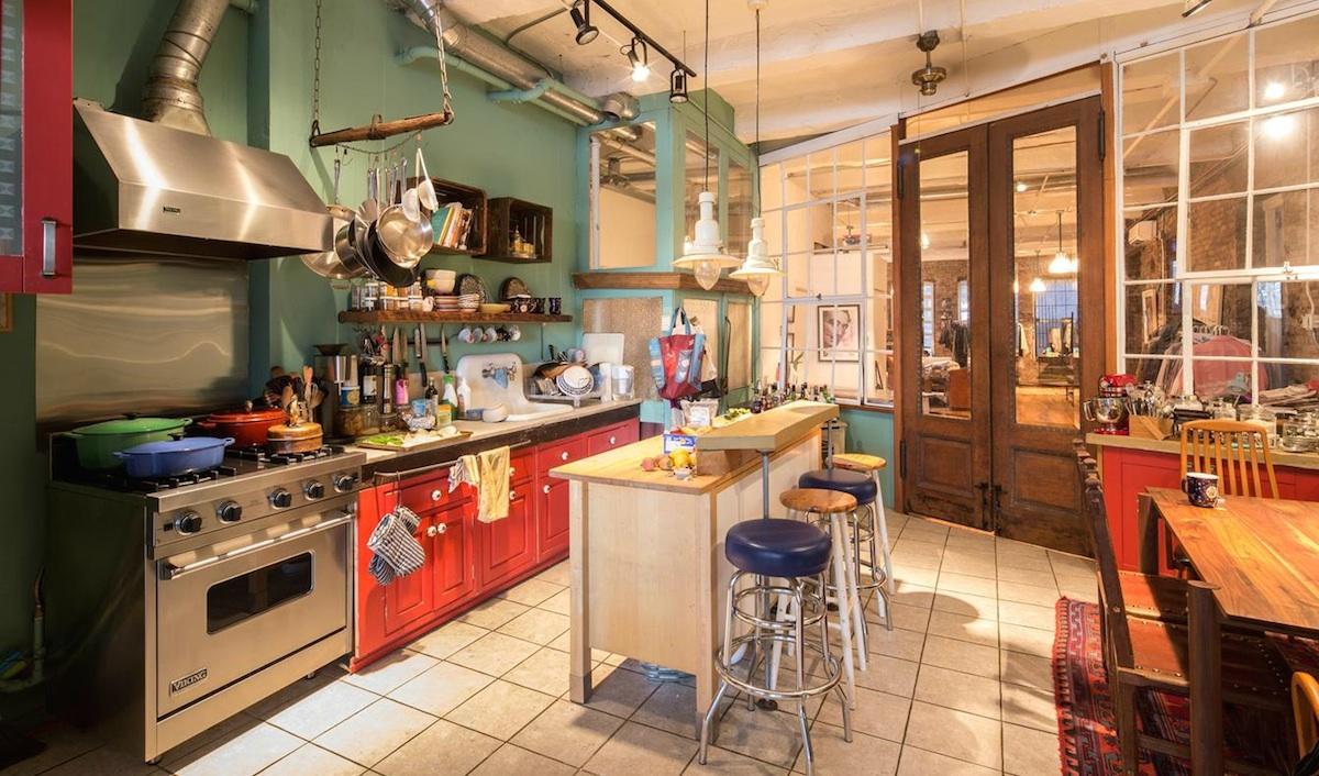 118 Forsyth Street, Sara Delano Roosevelt Park, build-your-dream-home