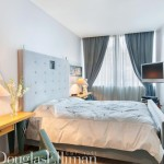 154 West 18th St, Chelsea