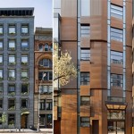 155 west 18th Street Chelse Condominium ODA Architects (3