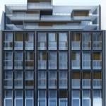 155 west 18th Street Chelse Condominium ODA Architects (6)