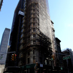 212 Fifth Avenue (13)