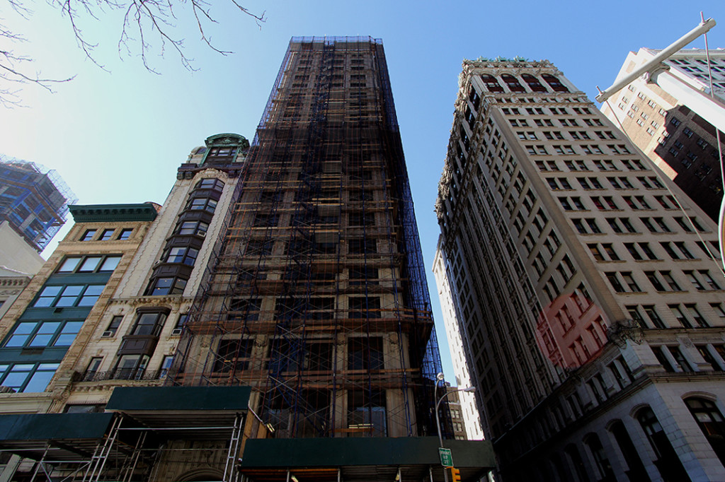 212 Fifth Avenue (15)