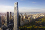 220 Central Park South Penthouse Could Set a New Record with $175 Million Price Tag
