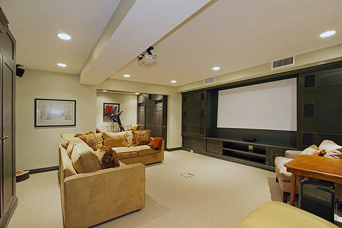 28-2nd-street-screening-room