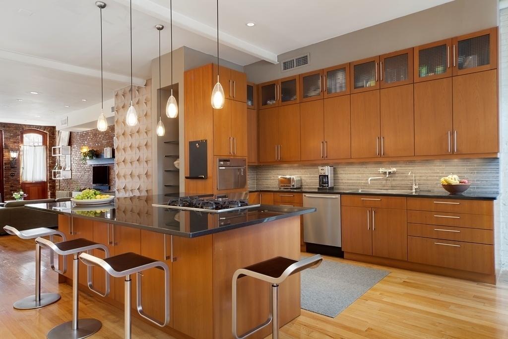 Major Kitchen Cabinets Brooklyn ElHouz