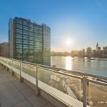 46-30 Center Boulevard, The View at East Coast, Long Island City condos, Basil Messados