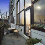 535 Dean Street, Prospect Heights