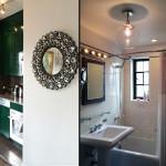 Foz, foz design, foz architecture, tiny nyc apartments, small nyc apartments, micro apartments nyc, micro homes