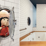 leone design studio, fort greene town house, brooklyn architecture, fort greene brownstone