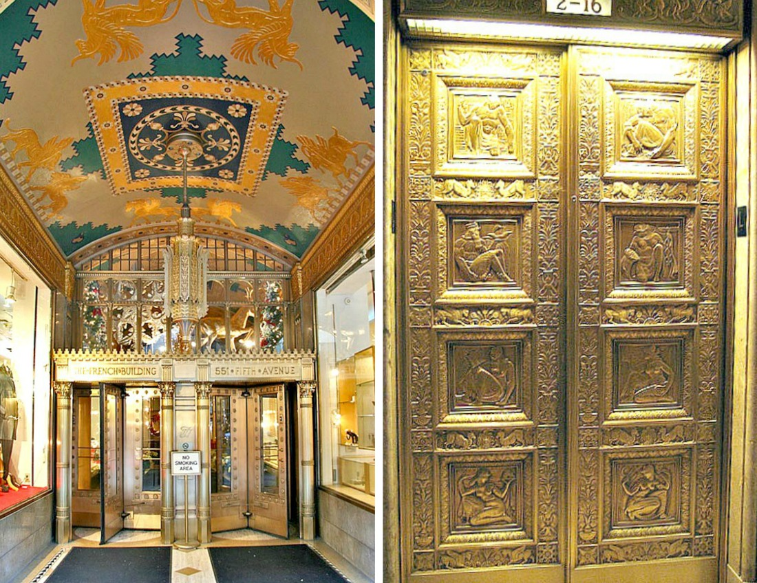 going up uncovering the art deco elevators of landmarked. Black Bedroom Furniture Sets. Home Design Ideas