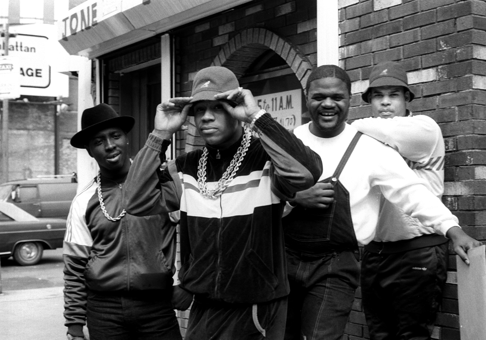 hip hop as a cultural movement From its early roots in the bronx to its current status as a worldwide cultural movement, hip-hop has never lost its street-level sensibility when writing songs, rappers and lyricists trade in the currency of credibility, constantly dropping the names of street corners, city neighborhoods, even specific buildings.