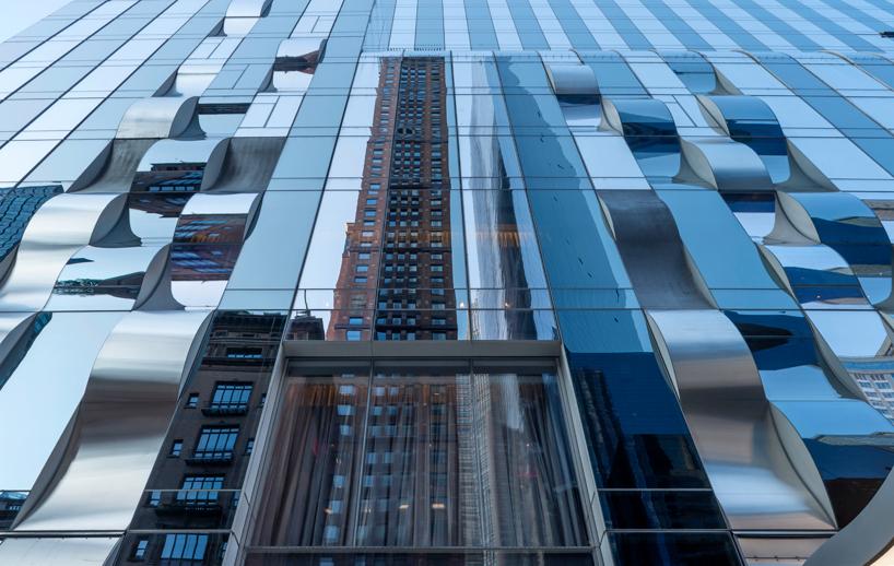 ONE57-tower-new-york-christian-de-portzamparc-glass