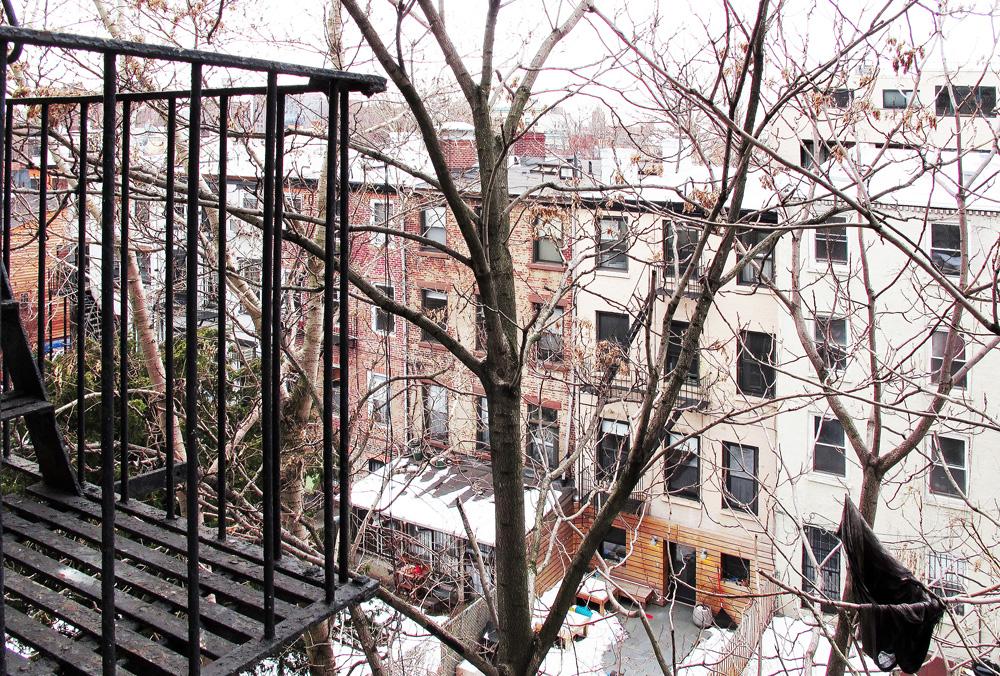 Pacific Street Cobble Hill Apartment, cobble hill real estate, cobble hill apartment, brooklyn apartment