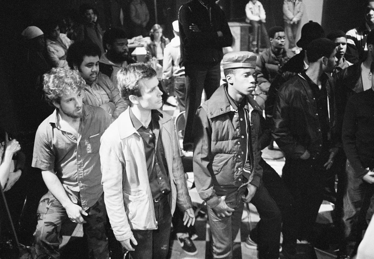 Joe Conzo,  hip hop nyc 1980s, hip hop photos, historic hip hop photos