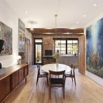 109 Clifton Place, Bed Stuy real estate