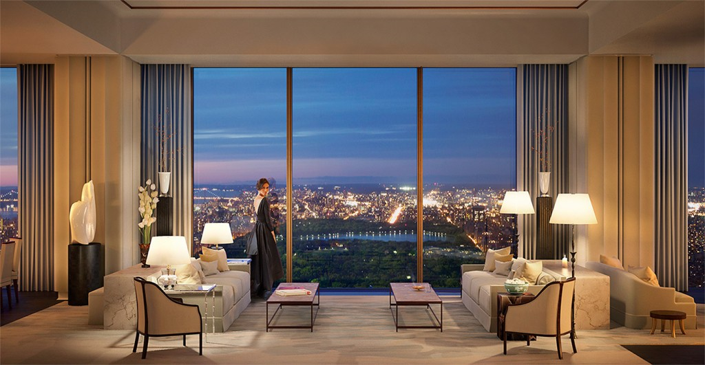 Hotel Floor Plan besides 432 Park Avenue Interior together with Logic as well 432 Park Avenue Tower Floor Plans also New York Brownstone Apartment Floor Plan. on 432 park avenue floor plans