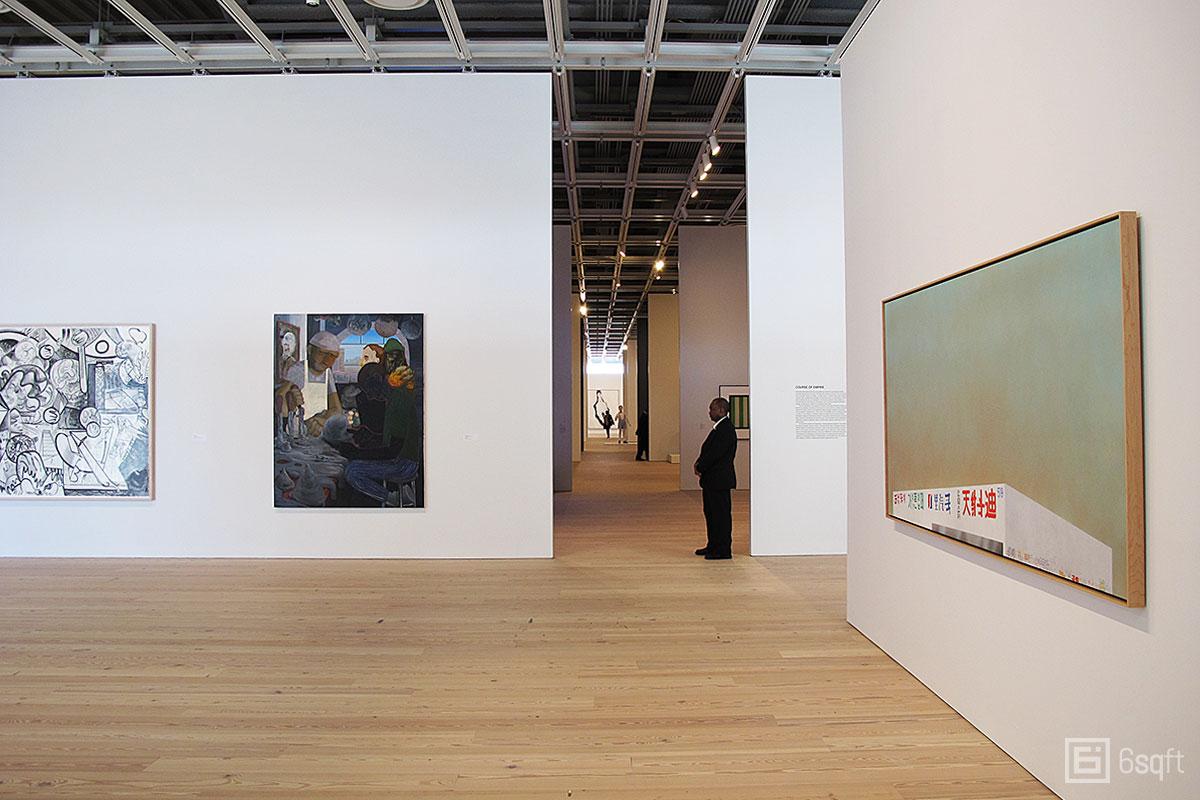 12-The-New-Whitney-Museum-Renzo-Piano-2015