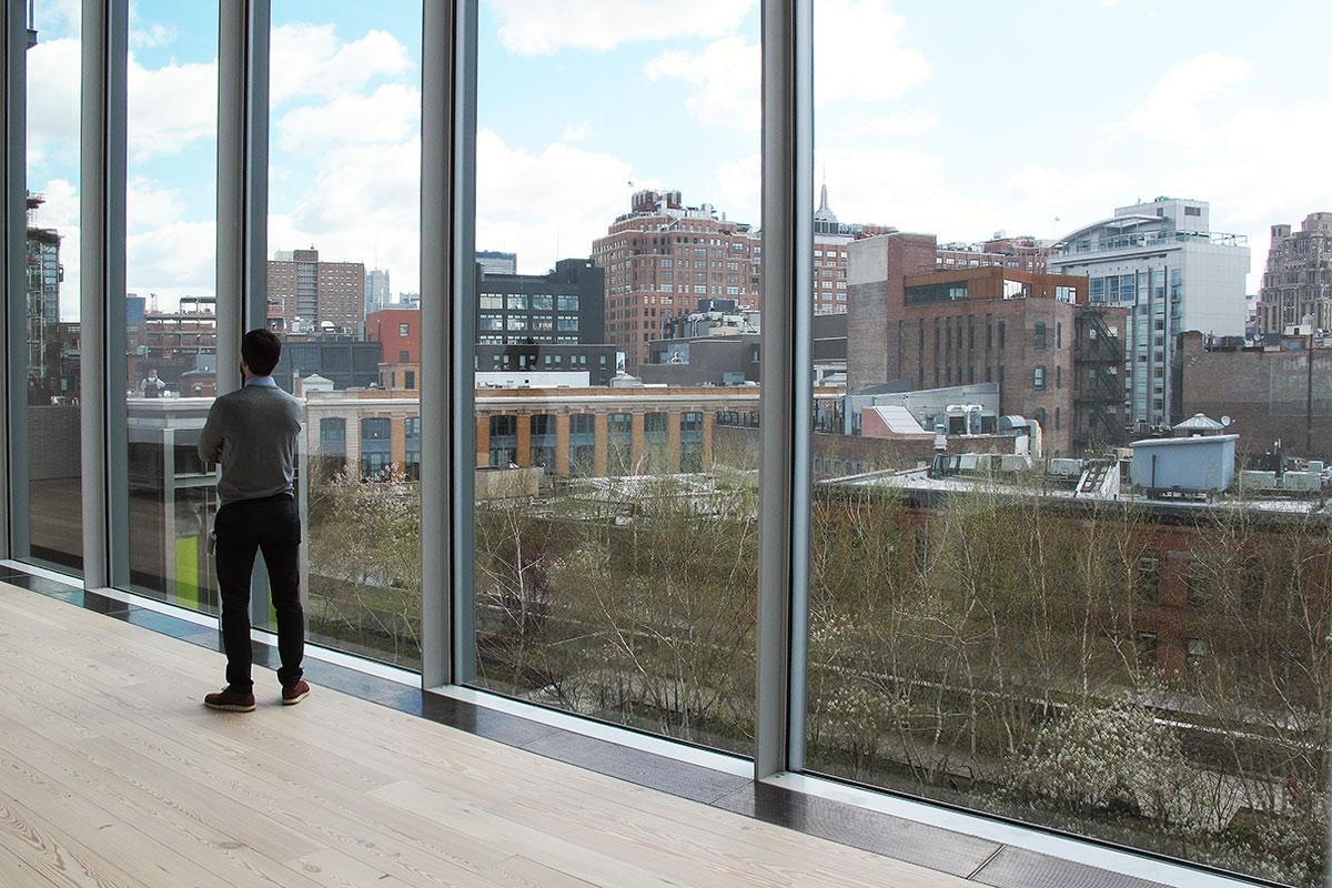 13-The-New-Whitney-Museum-Renzo-Piano-2015