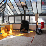 14th street loft resolution 4 architecture, nyc lofts, nyc attics