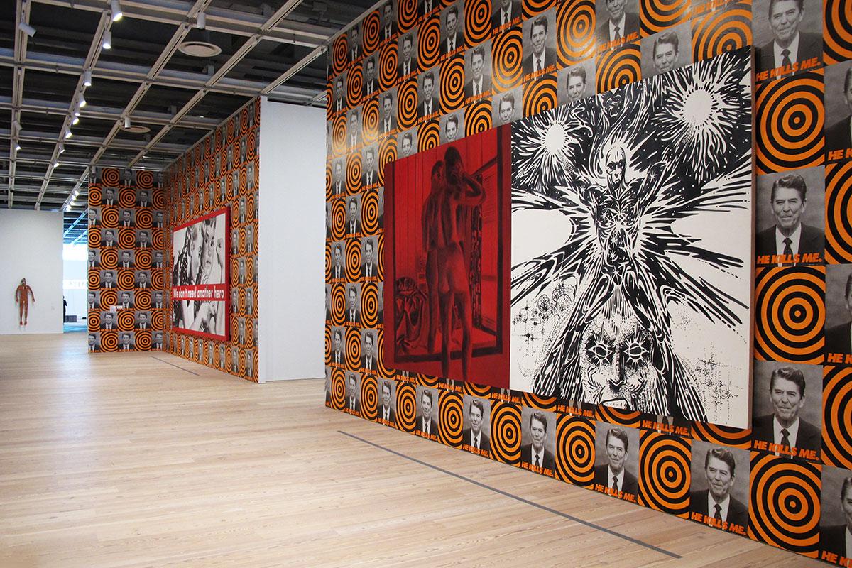 16-The-New-Whitney-Museum-Renzo-Piano-2015