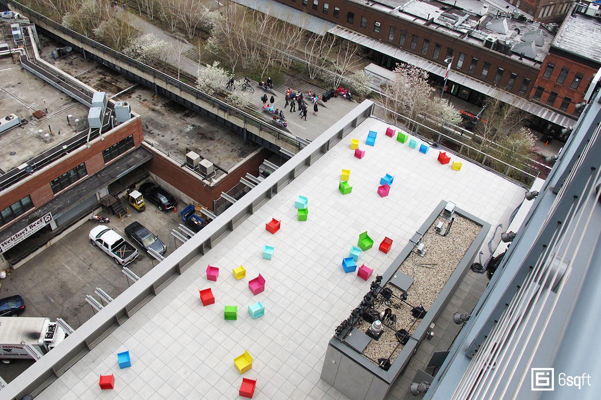 17-The-New-Whitney-Museum-Renzo-Piano-2015