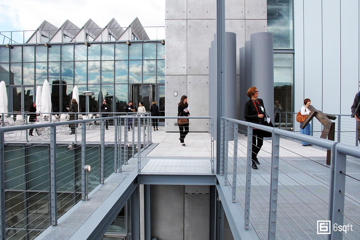 18-The-New-Whitney-Museum-Renzo-Piano-2015