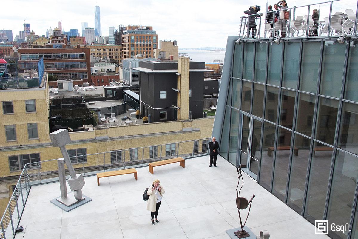 19-The-New-Whitney-Museum-Renzo-Piano-2015