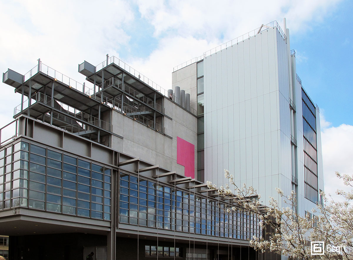 1ext-The-New-Whitney-Museum-Renzo-Piano-2015