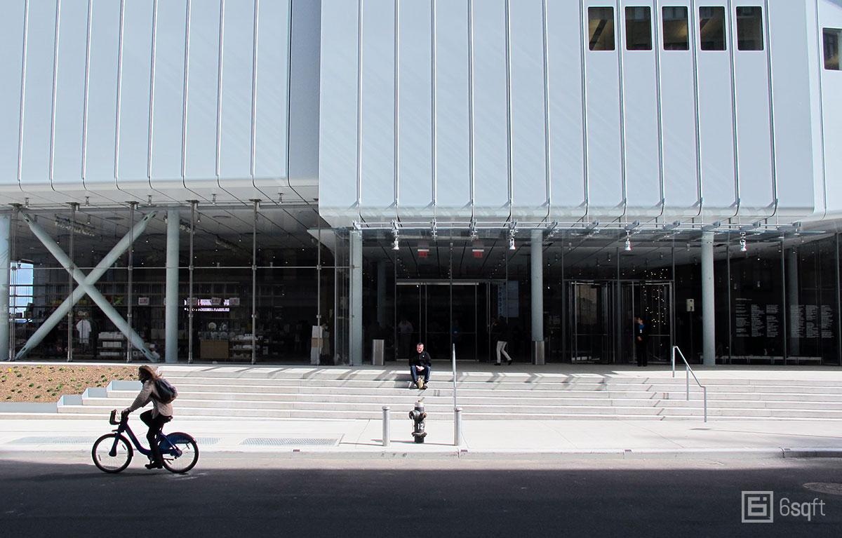 2-The-New-Whitney-Museum-Renzo-Piano-2015