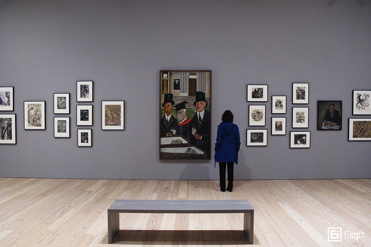 21-The-New-Whitney-Museum-Renzo-Piano-2015