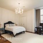 22 Mercer Street, Soho loft, Bethenny Frankel, NYC celebrity real estate