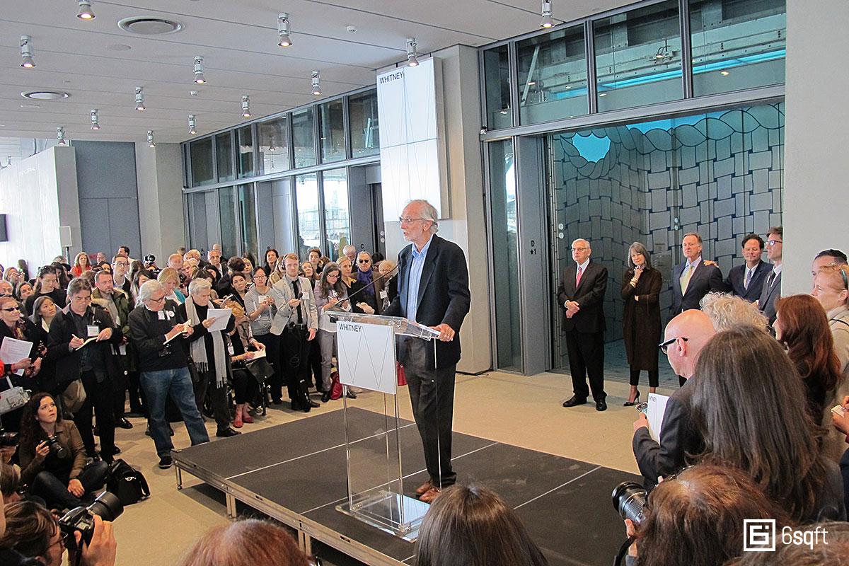23-The-New-Whitney-Museum-Renzo-Piano-2015