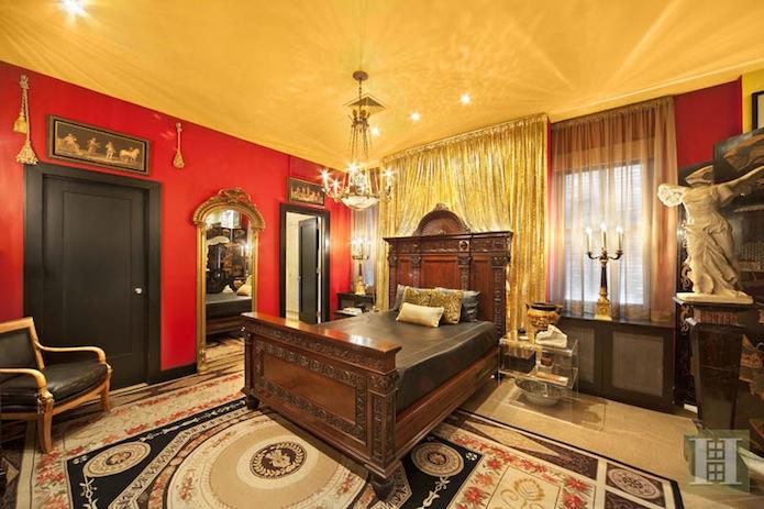 29-east-10th-street-bedroom