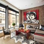29 East 10th Street, condos, Greenwich Village condo