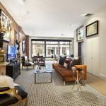 29-east-10th-street-living-room-2