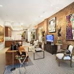 29-east-10th-street-living-room3