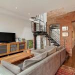 300 Prospect Place, Romanesque Revival, Bessie L. Martin, Dahlander & Hedman